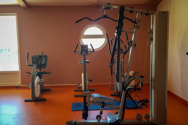 fitness-21DA7EE33-D5BA-586B-EA49-B4038AA5E7AB.jpg