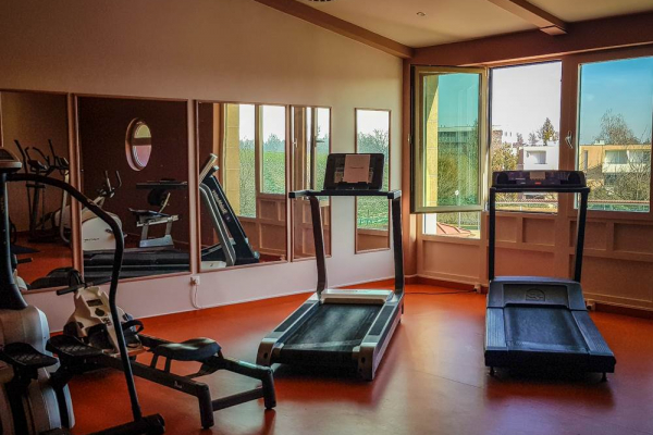 fitness-30A808B5E-FCCD-B64D-345B-657BC46EAEF5.jpg